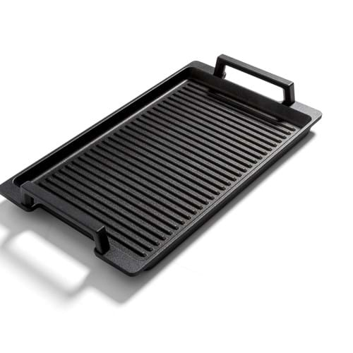 1700093 Grill plate
