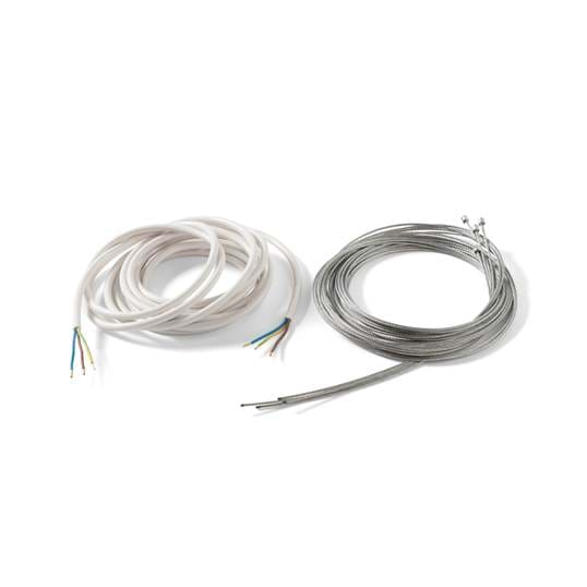 7500100 Extension cable (4x3,5m)