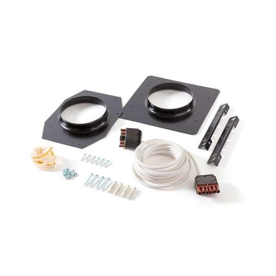 800995 Kit to place motor at distance for canopy Touch