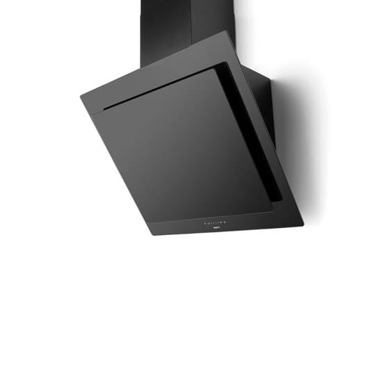 Novy Wall mounted Vision 7853