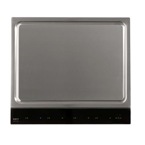 Novy Induction Teppan yaki 3754