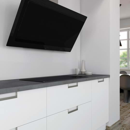 https://www.novy.fr/pim/media/novy%20collection/ambient%20images%20(web)/cooker%20hoods/wall%20mounted/7840-vision-black-120cm-ambient100.jpg?mode=crop&quality=70&width=538&height=538