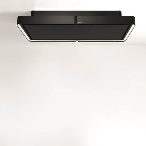 https://www.novy-dunsthauben.de/pim/media/novy%20collection/key%20images%20(web)/cooker%20hoods/ceiling%20unit/232_cloud_black_110cm_packshot_warm_light01.jpg?mode=crop&quality=70&width=500&height=500