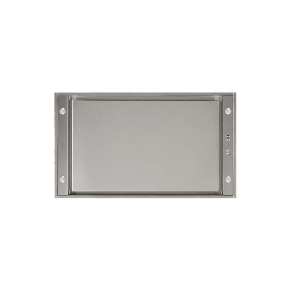 https://www.novy-dunsthauben.de/pim/media/novy%20collection/key%20images%20(web)/cooker%20hoods/ceiling%20unit/6830-pure'line-stainless%20steel-90cm-packshot_ws.jpg?mode=crop&quality=70&width=1000&height=1000