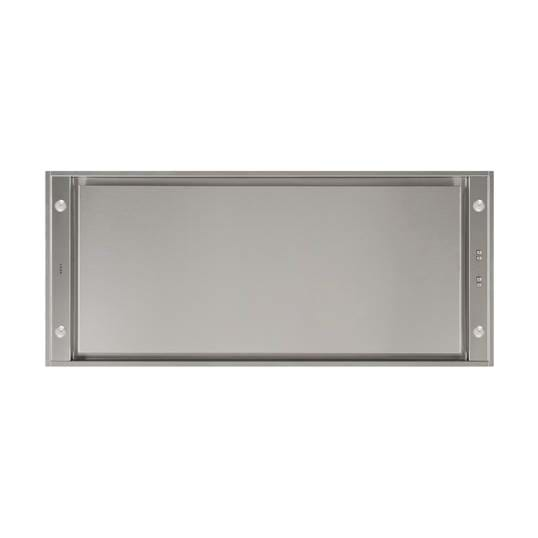 Novy Ceiling unit Pure'line 6845