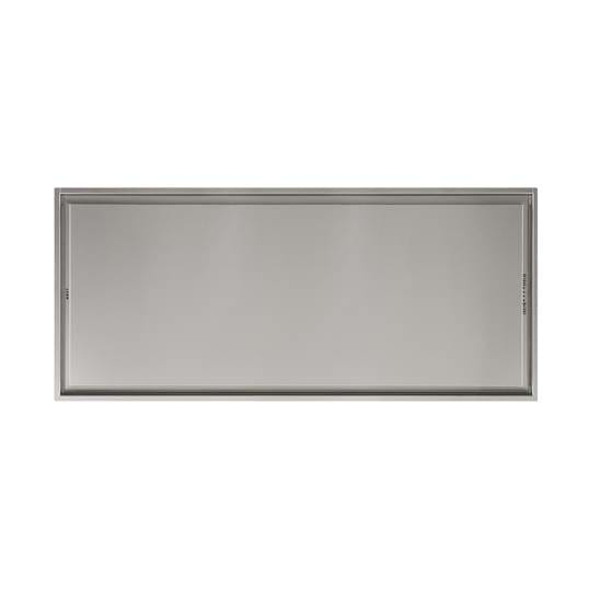 Novy Ceiling unit Pure'line 6843
