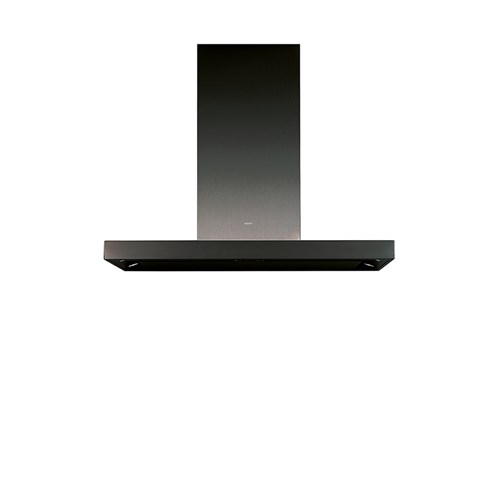 Novy Wall mounted Flat'line 7602