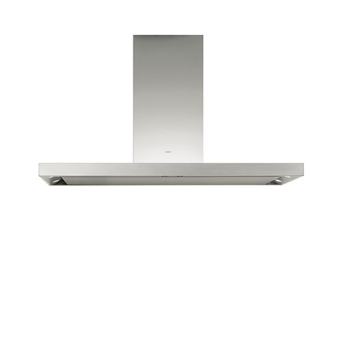 Novy Wall mounted Flat'line 7610