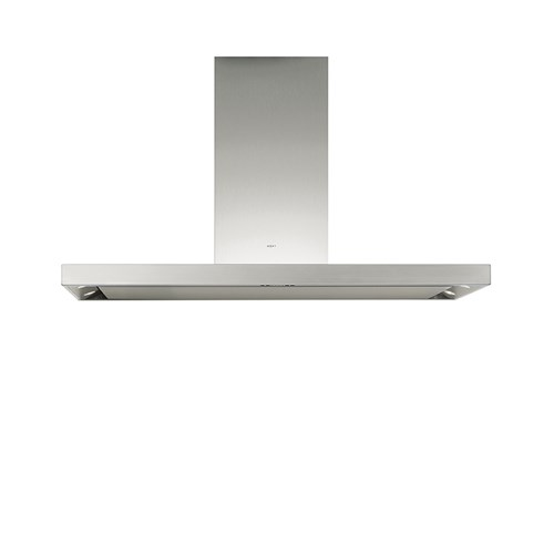 Novy Wall mounted Flat'line 7615