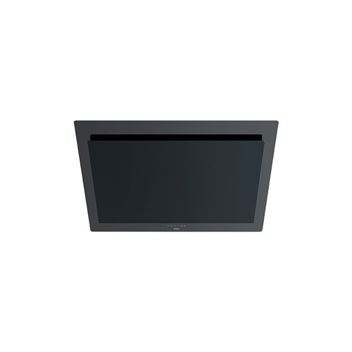 Novy Wall mounted Vision 7838