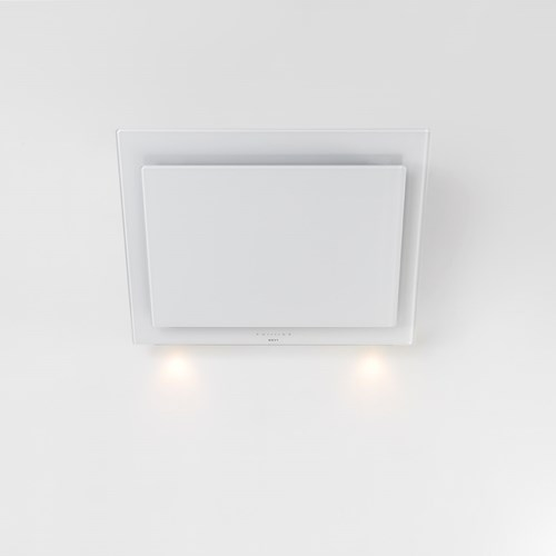 Novy Wall mounted Vision 7859