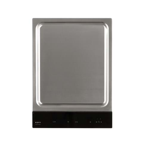 Novy Induction Teppan yaki 3753