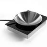 Novy Induction Wok 3773